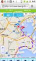 横浜マラソン応援navi(7)