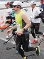 横浜マラソン2015装着ウェア