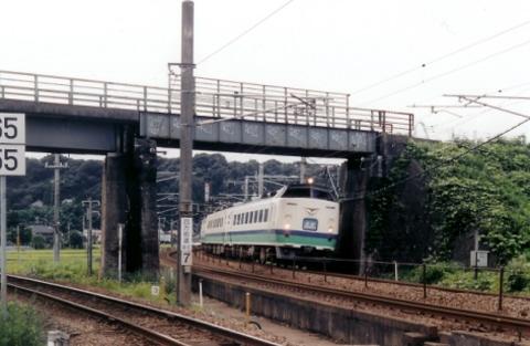 094田苅屋