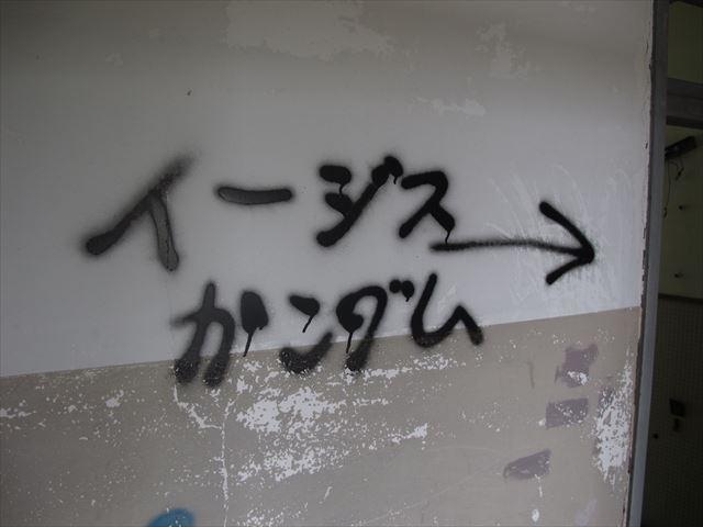 yoko34.jpg