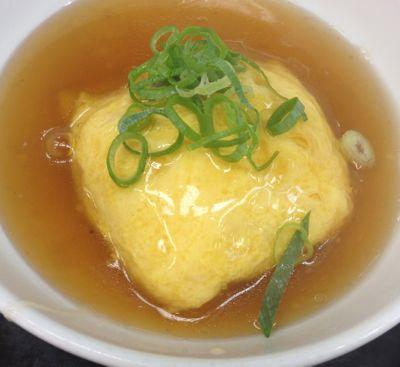 芙蓉蟹(フーヨーハイ)