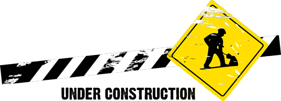 website_under_construction1.png
