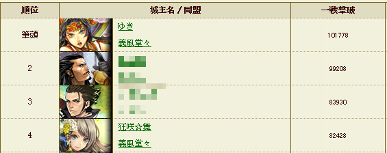 20150217_02.png