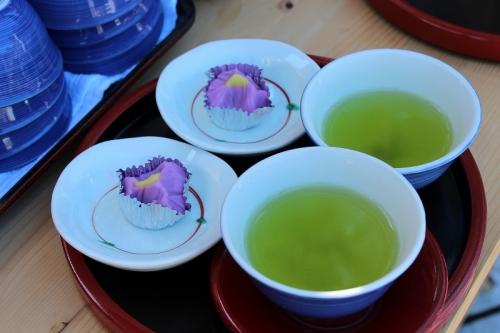 2015新茶祭り2