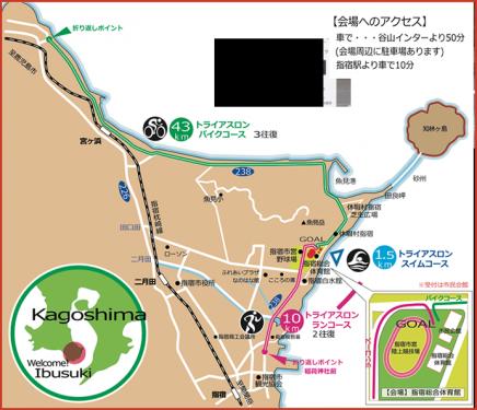 5-17-2015-マップ