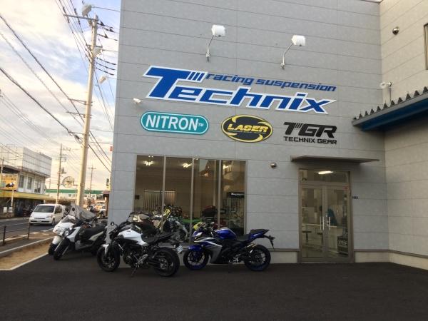 20150116 (5)