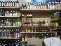 夕餉 居酒屋