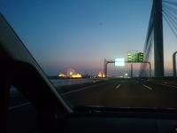西宮 ドライブ