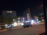 六甲アイランド 尼崎 西宮