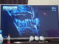 狐巣 テレビ