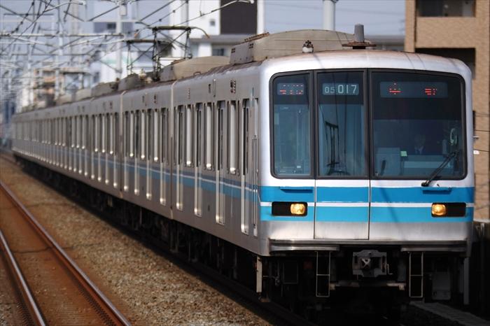 05-117F.jpg