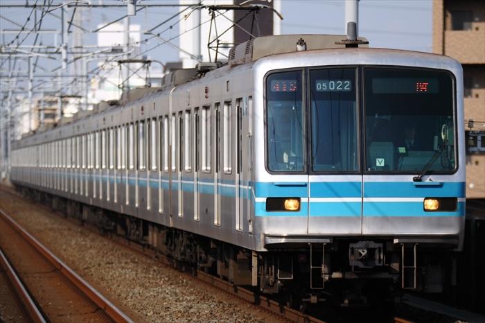 05-122F.jpg
