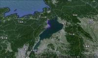 琵琶湖10回割W・第3回(GE)