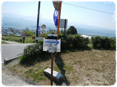 DSCN5976.jpg