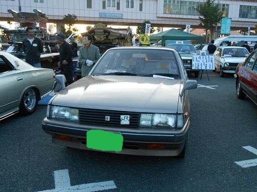 DSCN2096.jpg