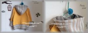 hibi+タートルフード黄色90③
