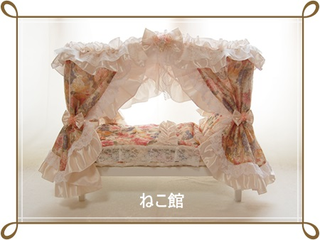 blog3_201505191044151b7.jpg