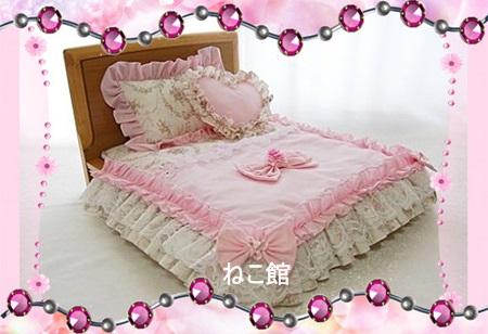 blog_20150404115322310.jpg