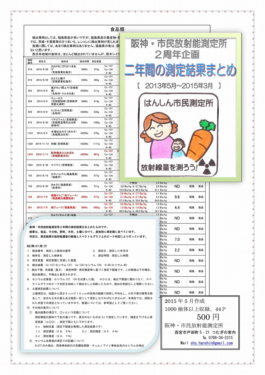 冊子のちらし_01