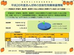 kensa20150204_01.jpg