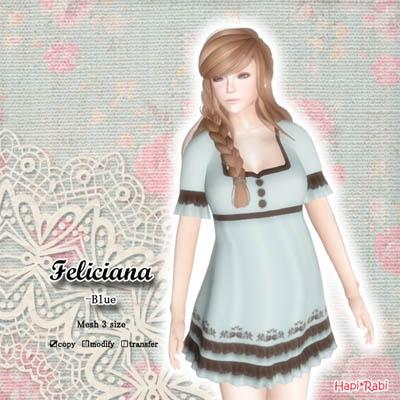 FelicianaBlueAD.jpg