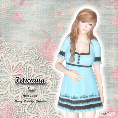 FelicianaFLBAD.jpg