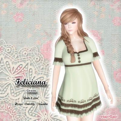 FelicianaGreenAD.jpg