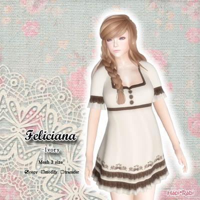 FelicianaIvoryAD.jpg
