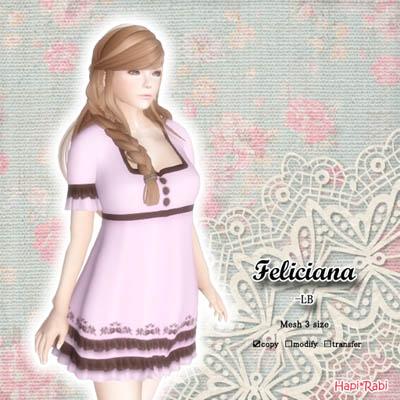 FelicianaLBAD.jpg