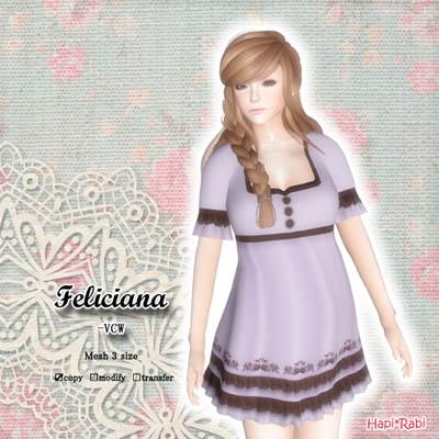 FelicianaVCWAD.jpg