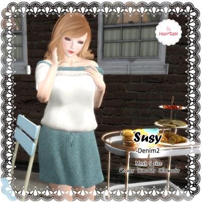 SusyDenim2AD.jpg