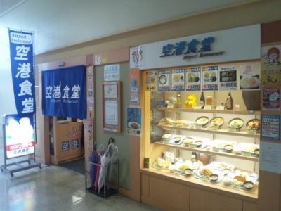 150307空港食堂サンプルケース