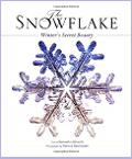 snowflake2.jpg