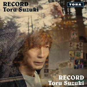 record_b.jpg