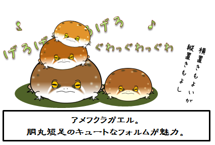 20150507-11.png