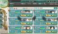 15春E-2第二艦隊