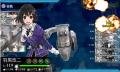 15春E-4撃破