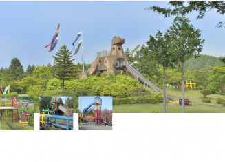20150511131043946.png