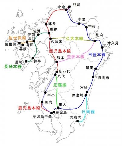 RaN87_map_kyusyu.jpg