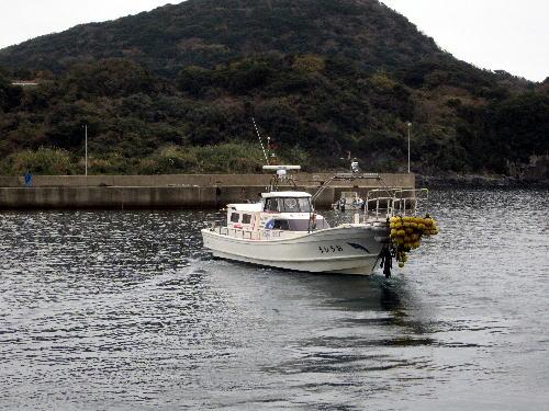 H27福江黄島1