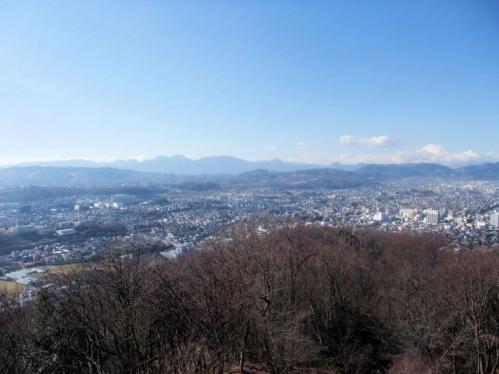 4-2015_0110弘法山0008