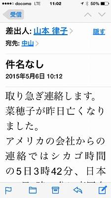 IMG_06.jpg