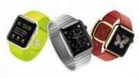 『Apple Watch』 充電直後は熱すぎて腕に巻けないと話題に