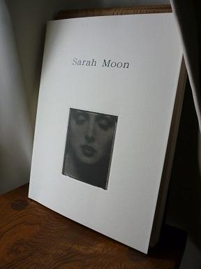 Sarah Moon 6