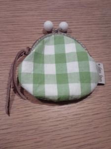 coco knit