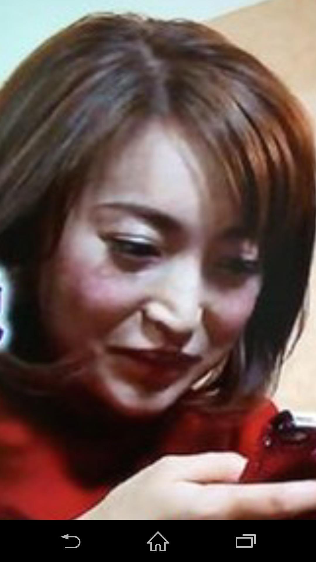 フジテレビ「ノンストップ」で加藤茶夫妻の正月に密着、画面キャプチャの加藤綾菜