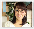 テレビ東京の鷲見玲奈アナ