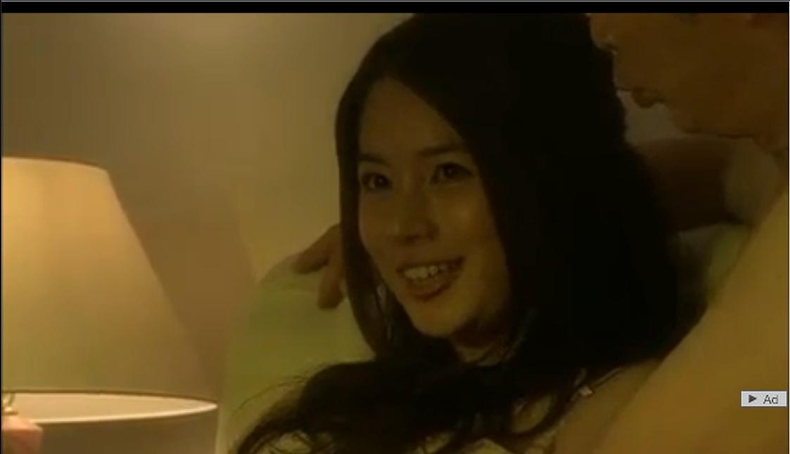 ドラマ「新警視庁捜査一課9係 Season3 第7話」に出演した皆川玲奈アナ(星川玲奈)