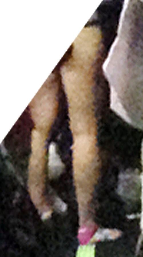 宮脇咲良がぐぐたすにUPした画像に写りこんだTバックを履いたメンバー