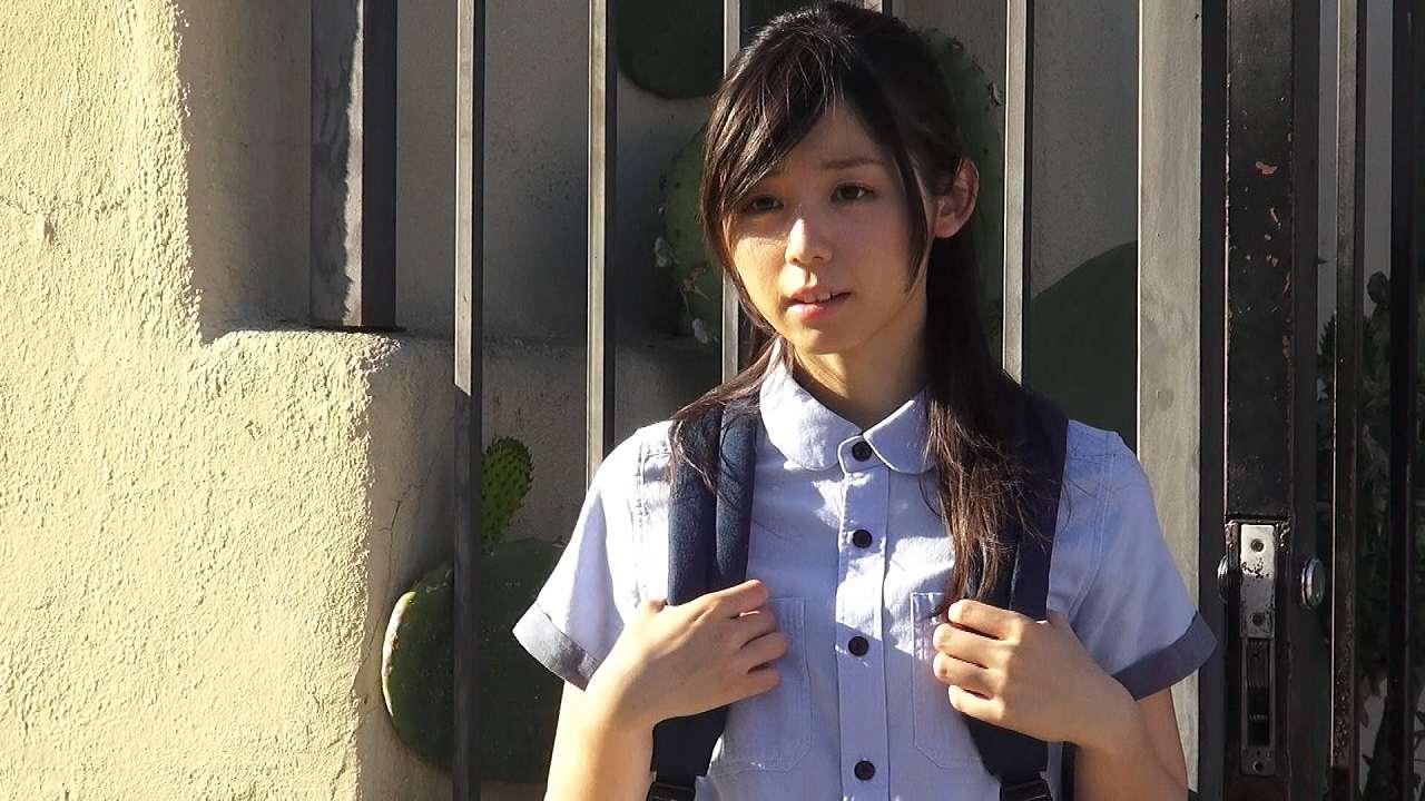 小池里奈の最新DVD「リナトリップ」